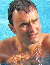 Andrea from Italy 56 y.o.
