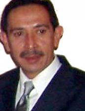 ANTONIO 69 y.o. from Mexico