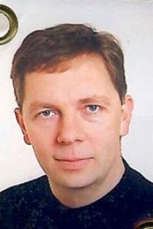 Bernd Roncq