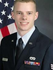 Brendan 37 y.o. from USA