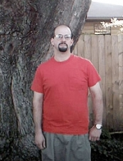 Brian 56 y.o. from USA