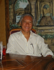 Bruce 68 y.o. from USA