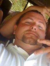 Caleb from USA 40 y.o.