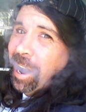 Charles 53 y.o. from USA