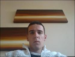 Chris Manchester
