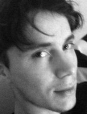 Christopher 40 y.o. from Sweden