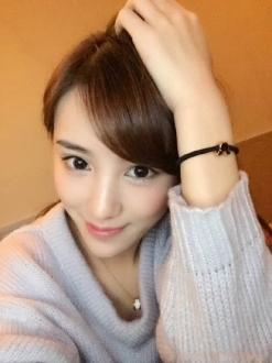 Daisy Taiyuan