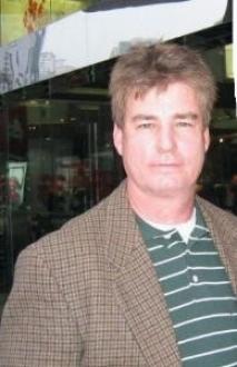 David Brisbane