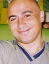 David 56 y.o. from UK