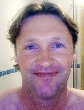 David 46 y.o. from UK