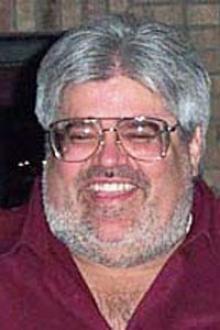Dean M. Williston