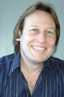 Derek Whitehaven
