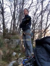 Dietmar from Switzerland 57 y.o.