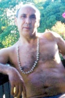 Eddin Vidalia