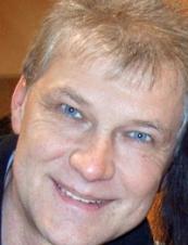 erwin 64 y.o. from Austria