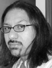 Gerardo 52 y.o. from USA