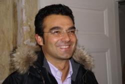Gianni Olbia