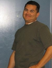 Gonzo 52 y.o. from USA