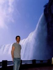 Greg from Canada 46 y.o.
