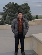 hassan 32 y.o. from Iraq