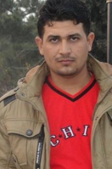 Hassan Tall Misţarah