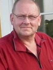 Henning from Denmark 64 y.o.