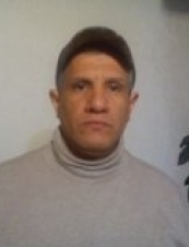 indalecio from Mexico 58 y.o.