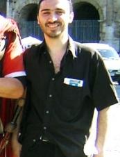 Jan Karl 39 y.o. from Malta