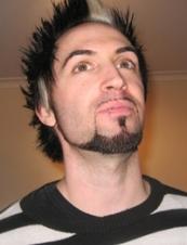 Jason 43 y.o. from Australia