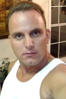 Jason Miramar