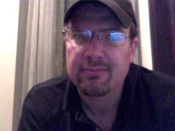Jeff Arvada