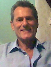 jeffrey 68 y.o. from UK