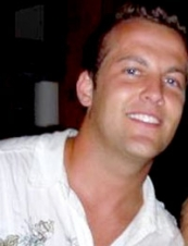 Jeremiah 41 y.o. from USA