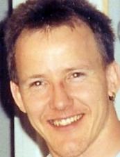 jesper 53 y.o. from Sweden