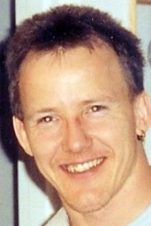 Jesper Falun
