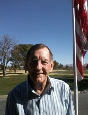 Jim 79 y.o. from USA