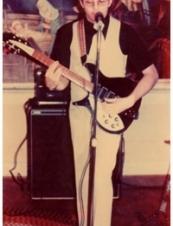 John from USA 72 y.o.