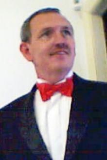 John Great Harwood