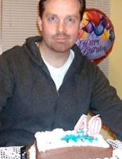 John from USA 53 y.o.