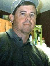 John 65 y.o. from USA