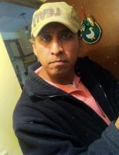 Juan Carlos from Mexico 48 y.o.