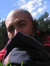juan carlos from Chile 51 y.o.