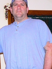 Kyle 50 y.o. from USA
