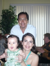 luis 65 y.o. from USA