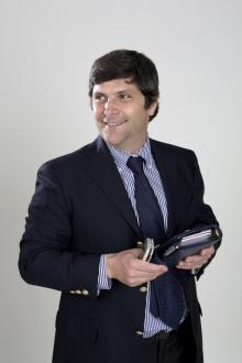 Marcello Sliema