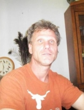 Mark from USA 54 y.o.
