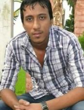 Mehedi hasan 31 y.o. from Bangladesh