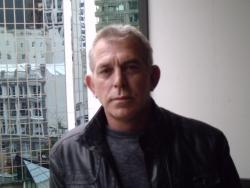 Mike Rangiora