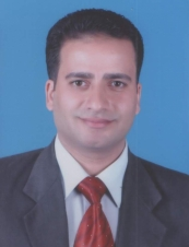 mohamed 47 y.o. from USA