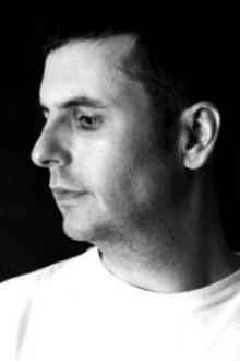 Oscar Mogán